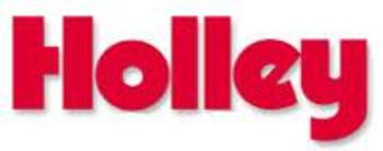 logo-Holley