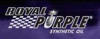 logo-royalpurple