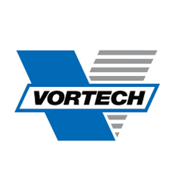 Vortech Heritage (Loud) Gear Set UPGRADE add-on