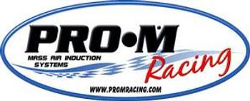 logo_Pro-M2