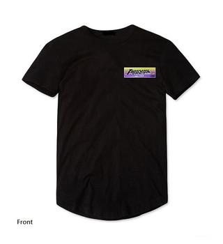 AFM Retro Logo T-Shirt