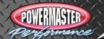 logo-Powermaster