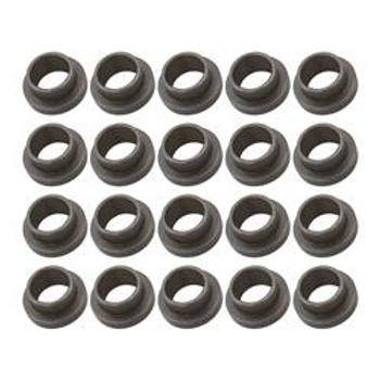 "Trick Flow Head Bolt Bushings 7/16"" to 1/2"""