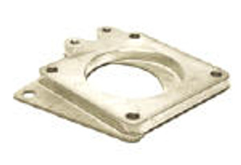 Cable_Bracket_Sp_4ac207cab17bf