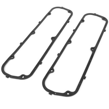 Anderson Steel Lined Rubber Valve Cover Gaskets