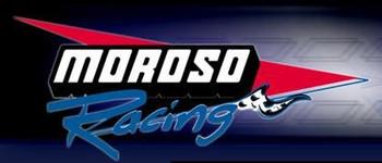 Logo-Moroso