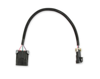 558-323 HyperSpark Ignition Adapter