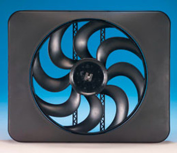 Fan_Electric_4b3c10bfdfbf6