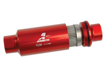 Filter_Fuel_4ab0f83a06b9f