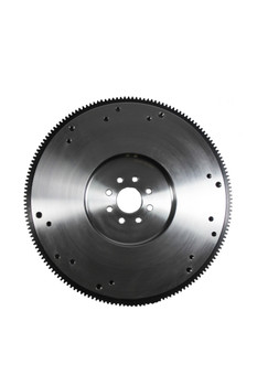 "463458 Mustang McLeod Lightened Steel Flywheel - 8 Bolt - 11"" 5.0 11-17"