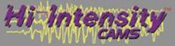 logo-HI-INTENSITY200