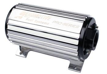 Fuel_Pump_Inline_4ab1231d55616
