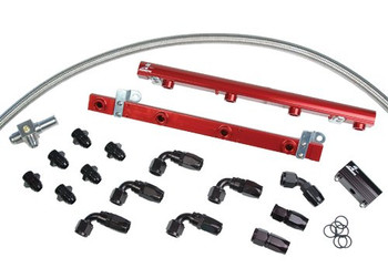 Fuel_Rail_Kit_4ae703978230f