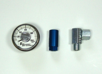 Gauge_Fuel_Press_4b413a6da9859