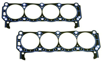 Ford Performance Cylinder Head Gasket Kit High Performance 5.0L/5.8L