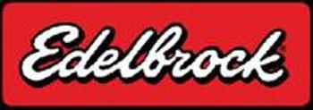 logo-edelbrock