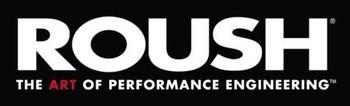 Logo-Roush