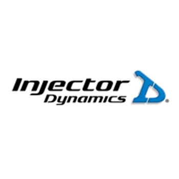 Injector Dynamics ID1050X High Imp. Fuel Injectors, Set Of 8 For 86-98 5.0L/4.6L