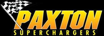 logo-paxton