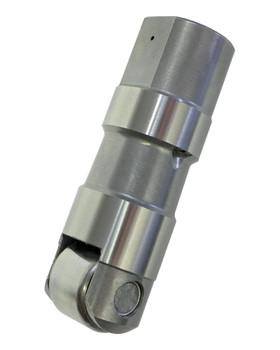 Gaterman High Lift Performance Roller Lifter. Fits 5.0L