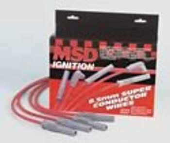 Plug_Wires_4e56a5392892d
