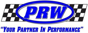 logo-PRW