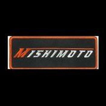 mishimoto_logo