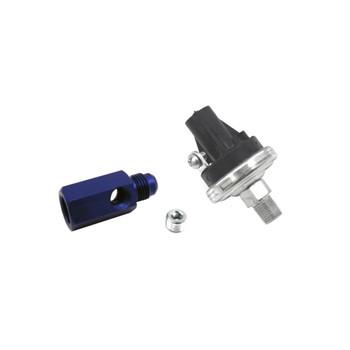 Sensor_Fuel_Pres_4aca80e0209a2