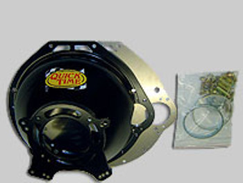 RM-6060 QuickTime Bell Housing  5 0/5 8L - Anderson Ford