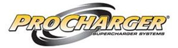 logo-Procharger