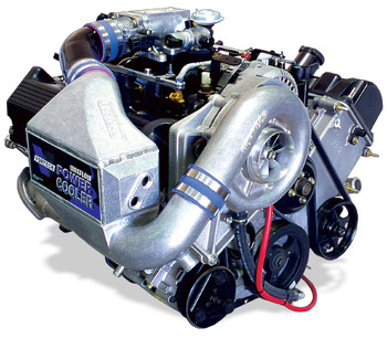 Supercharger_Kit_4ae8ddf6d13c0