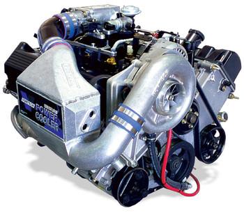 Supercharger_Kit_4ae8f0b15822e