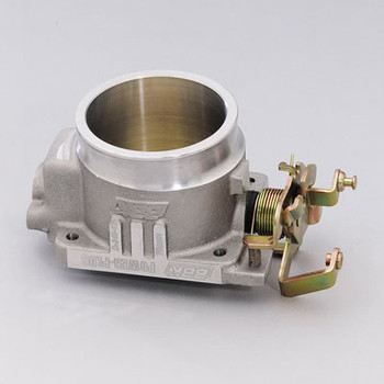 Throttle_Body_4f7f06110eb91