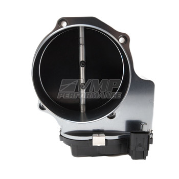 VMP 105mm Throttle Body Kit 5.2L GT500