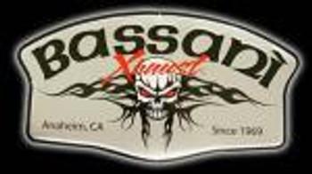 logo-Bass