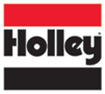 Holley CAN Splitter Harness for Terminator X / Sniper EFI