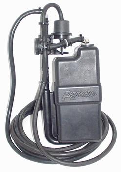 AFM MR. FREEZE Water / Methanol Injection System Gen. 2