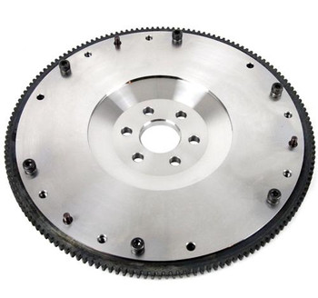 "Spec Flywheel - Steel - 10.5"" - 50 oz 86-95 Mustang 5.0/5.8L"
