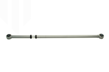 KPR068 Whiteline Rear Adjustable Panhard Bar for 2005 - 2014 Mustangs