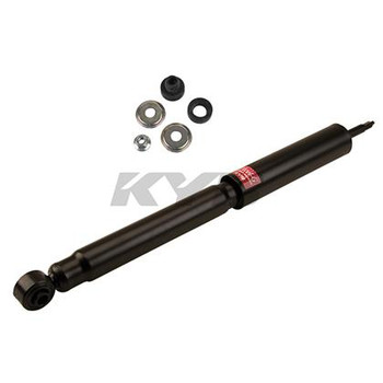 344433 KYB GR-2 / Excel-G Premium Rear Shock for 1994 - 2004 Mustang, Each