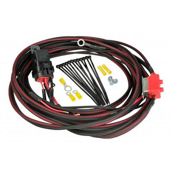 16307 Aeromotive Premium Heavy Duty Fuel Pump Wiring Kit