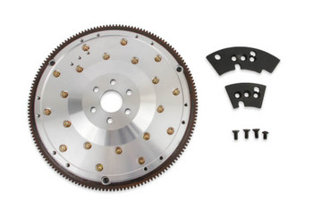 24-209 Hays SFI Approved Billet Aluminum Flywheel 86-95 5.0L/5.8L