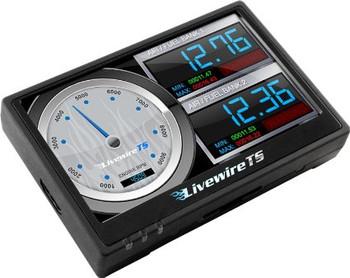 SCT 5015P LivewireTS Plus