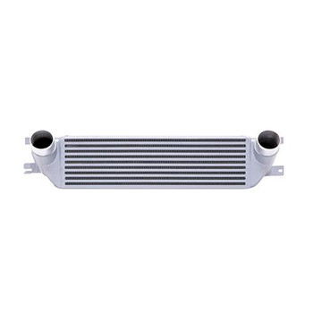 MMINT-MUS4-15 Mishimoto Performance Intercooler for 2015 - 2020 Ecoboost Mustang