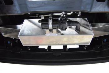 WHIPPLE 2.9L, Supercharger Kit, 2015 - 2017 5.0L F-150