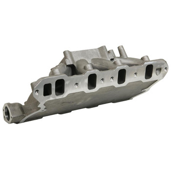52400114 intake manifold for 351w
