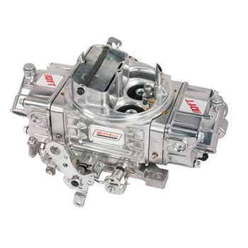 quick fuel hr 750 carburetor
