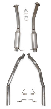 70503426-rhkr exhaust system