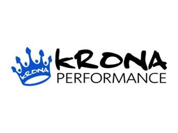 krona performance logo