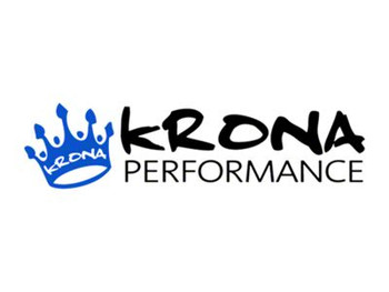 krona peformance logo